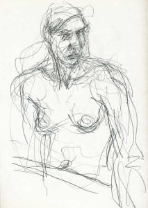 10 drawing1