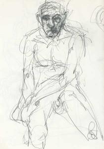 10 drawing2