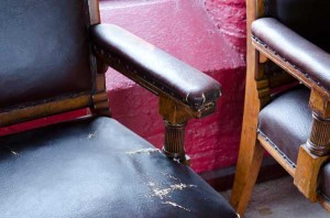 18 12boardroomchair