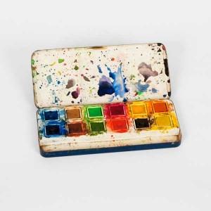 19 paintbox2
