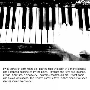 7 piano4web